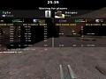 Q3 1.32e patch