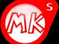 Mario Kart Source - Source Files