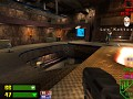 Quake 3 Fortress 2.2 FULL