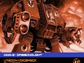 DoW II Dreadnought Voice Pack