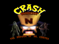 Crash Bandicoot: The Return of Dr. Cortex 2.0