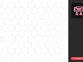 BattleCorp ProtoType 1.0.0 Linux