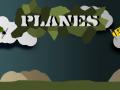 Planes - demo