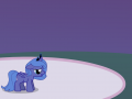 Luna's Cutie Mark By Zedrin (Animation)