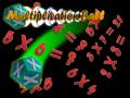 Multipliaction Ball V1