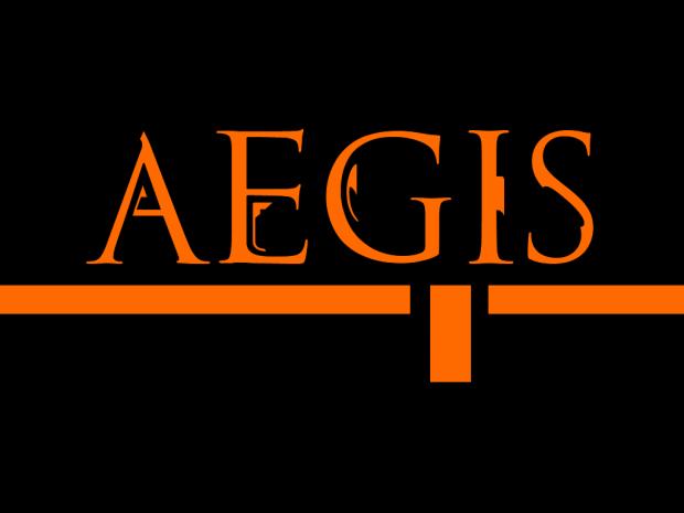 Drop #1: Aegis