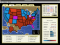 Partisan Nation 1.01 (Mac & Linux)