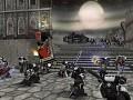 Black Templars Kaurava Crusade mod beta-5
