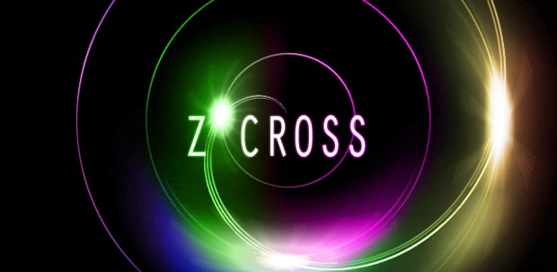 Z Cross(Free Version)