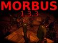 Morbus V1.3.3 Gamemode