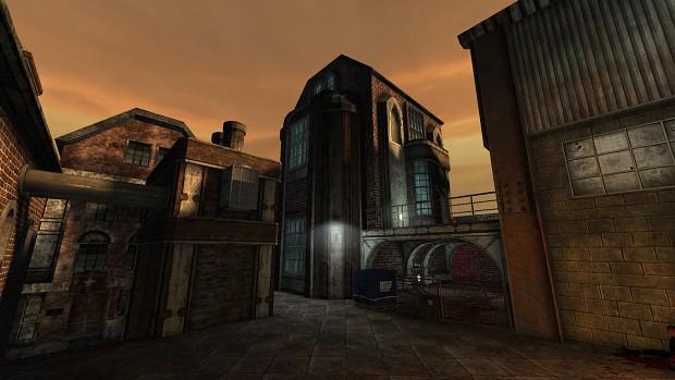 Old City 1.2