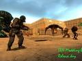 SVN singleplayer mod-base