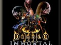 Diablo 2 Immortal - v1.64 Full Install