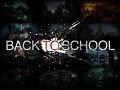 Back To School Campaign (v 1.0) for Left 4 Dead 2