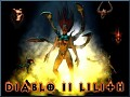 Diablo 2 Lilith - v1.64 Light
