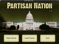 Partisan Nation 1.03 (Windows)
