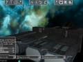 StarFire ShipEditor v0.0.037b