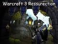 War3X.MPQ (Outdated)