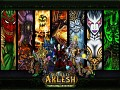 World of AklesH