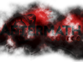 Aftermath 0.1a