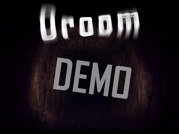 Droom - gameplay impression