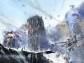 Defcon modern Warfare mod: 2012 edition!