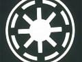 Republic stories-The Clone Wars models
