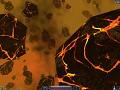 HD Asteroid Textures for Freelancer V1