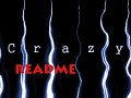 "Readme of ""Crazy"""