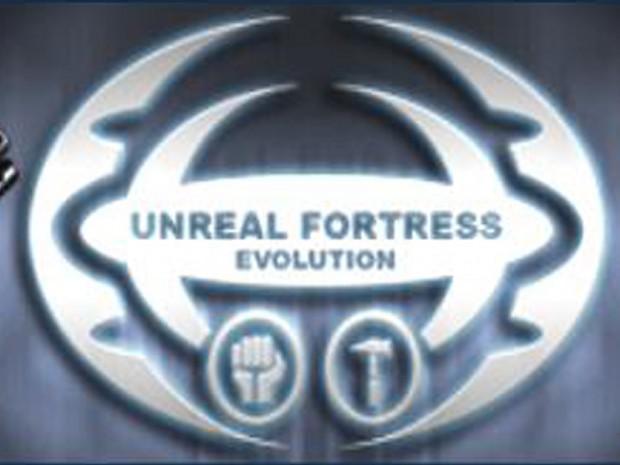 UFE 1.0 beta FULL
