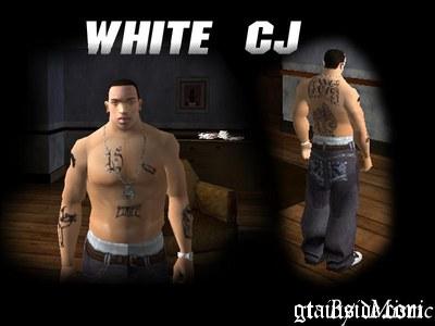 WhiteCJ Final