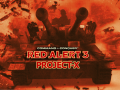 Project-X release 1