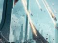 Legends of Mass Effect Mod ver. 1.00