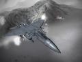 Aircraft Description Pack 0.2120