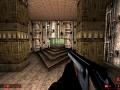 Doom 2: Hi-Res