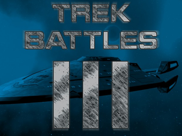 Trek Battles III - Destiny Expansion