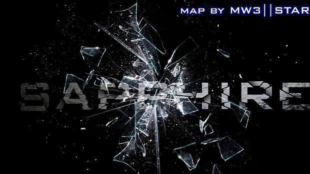 mp_deathrun_sapphire
