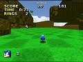 Sonic blitz ultra full download