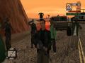 GTA: Deus Ex demo