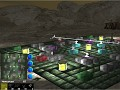 Nuke the Bots version 1.1 demo