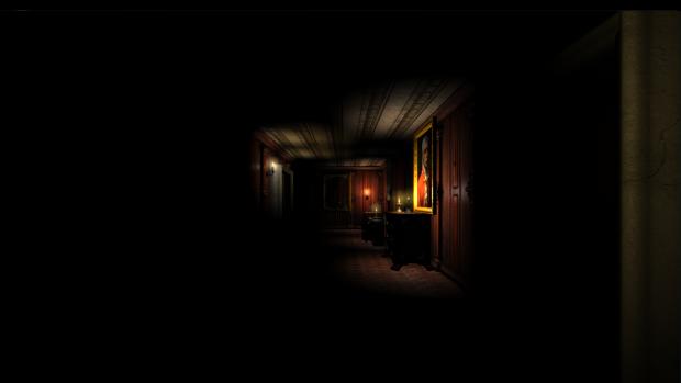 Amnesia Custom Story : Letzte Nacht Party Nacht 1