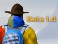 SkiRanger Multiplayer Beta 1.4.7