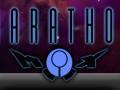 Marathon//Max (Version 3)