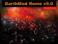 DarthMod Rome v9.0.1 (Alexander Addon)