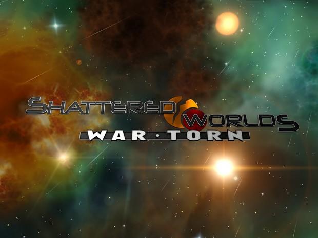 SW:WT v1.67