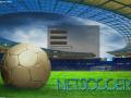 Netsoccer v.0092 (installer)