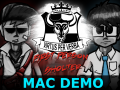 Virtus Per Verba: First Person Shouter (Mac Demo)
