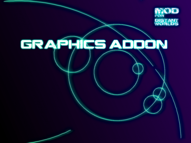 Graphics Addon