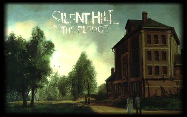Silent Hill: The Pledge Demo part1