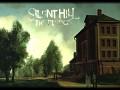 Silent Hill: The Pledge Demo part3